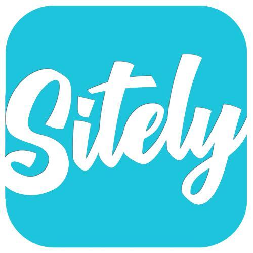 Sitely Oy   Agency Vista