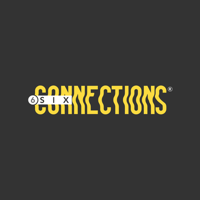 Six Connections | Agency Vista