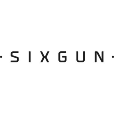 SIXGUN | Agency Vista