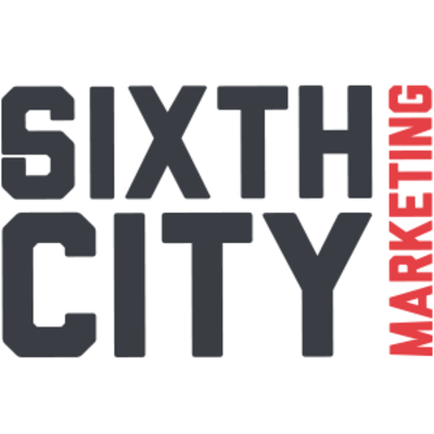 Sixth City Marketing | Agency Vista
