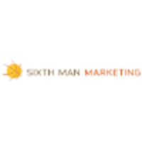 Sixth Man Marketing | Agency Vista