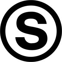 Size Agency | Agency Vista