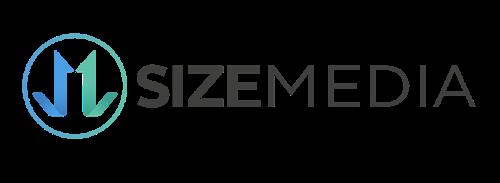 sizemedia.co   Agency Vista