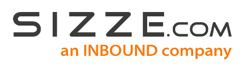 sizze.com | Agency Vista