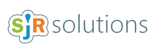 sjrsolutions.co.uk | Agency Vista