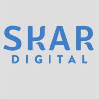 Skar Digital | Agency Vista