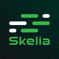 Skelia | Agency Vista