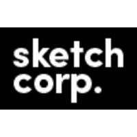 Sketch Corp.   Agency Vista