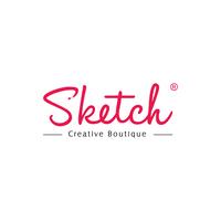 Sketch Creative Boutique | Agency Vista