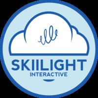 Skiilight Interactive   Agency Vista