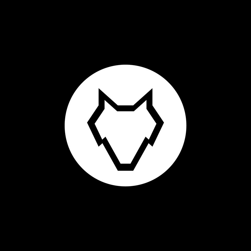 Skoll | Agency Vista