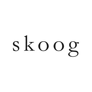 SKOOG Productions LLC   Agency Vista