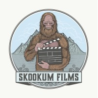 Skookum Films | Agency Vista