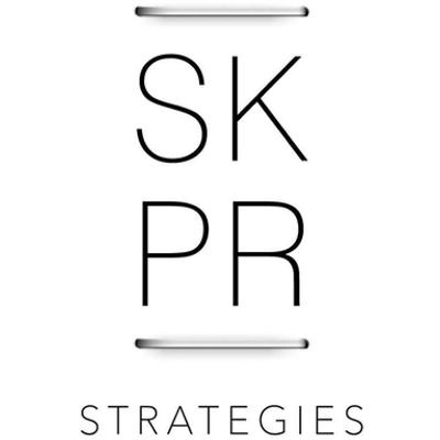 SKPR STRATEGIES| s. r. o. | Agency Vista