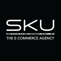 SKU | The E-commerce Agency | Agency Vista