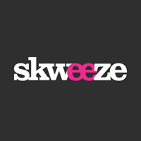 Skweeze Ltd | Agency Vista