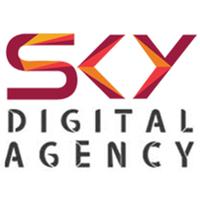 Sky Digital Agency | Agency Vista