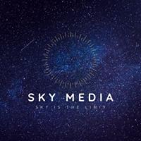 Sky Media | Agency Vista