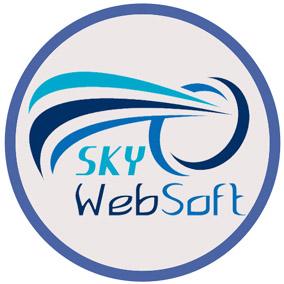 SKY WebSoft | Agency Vista