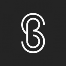 Skybox Design Agency | Agency Vista
