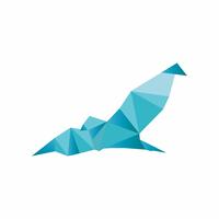 Skymedia | Agency Vista
