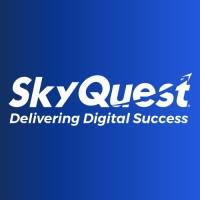 SkyQuest Corporation   Agency Vista
