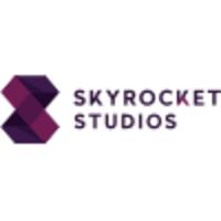 Skyrocket Studios PH, Inc. | Agency Vista