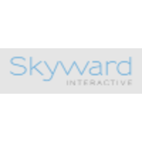 Skyward Interactive, Inc. | Agency Vista