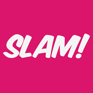 SLAM! Agency | Agency Vista