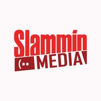 Slammin Media Inc. | Agency Vista