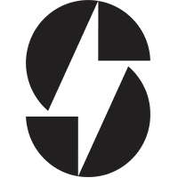 SLIK   Agency Vista