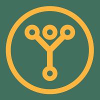 Slingshot | Agency Vista