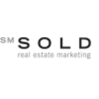 SM Sold Real Estate Solutions | Agency Vista