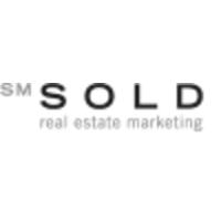 SM Sold Real Estate Solutions   Agency Vista