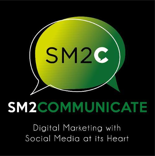 sm2communicate.co.uk   Agency Vista