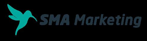 SMA Marketing   Agency Vista