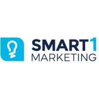 Smart 1 Marketing | Agency Vista