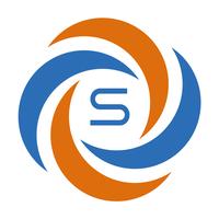 Smart Agencia Digital | Agency Vista