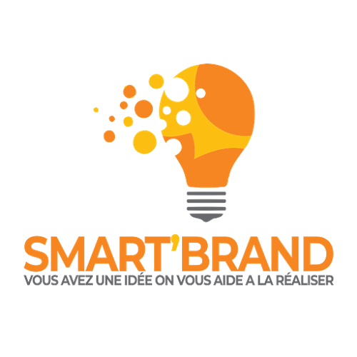 smart-brand.fr | Agency Vista
