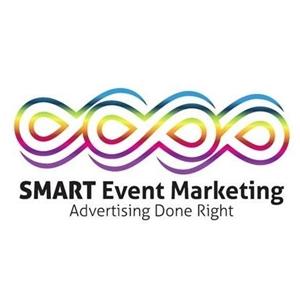 SMART Event Marketing | Agency Vista