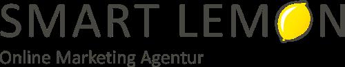 SMART LEMON GmbH & Co. KG   Agency Vista