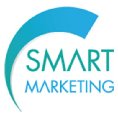 Smart Marketing Romania | Agency Vista