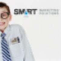 SMART Marketing Solutions, LLC | Agency Vista