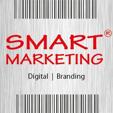 Smart Marketing Vietnam | Agency Vista