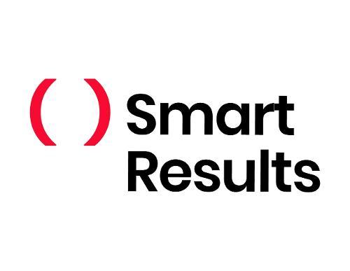 Smart Results | Agency Vista