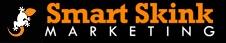 Smart Skink Marketing | Agency Vista