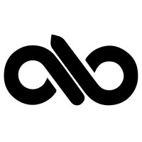 smartboost   Agency Vista