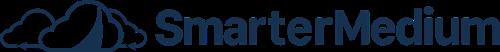 smartermedium.com   Agency Vista