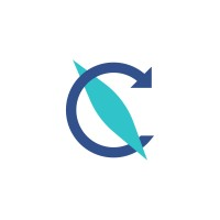 SmartFinds Marketing | Agency Vista
