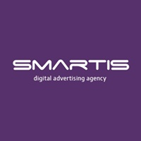 Smartis Interactive | Agency Vista